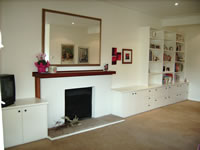 display units for living room sydney. built-in storage sydney: living room and display unit units for sydney
