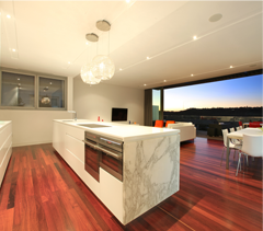Cremorne Kitchen